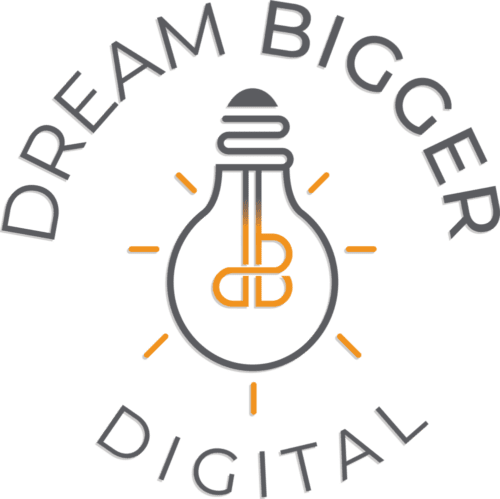 Dream Bigger Digital