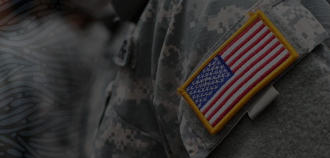 How Can an Attorney Help Me Gain National Security Clearance?
