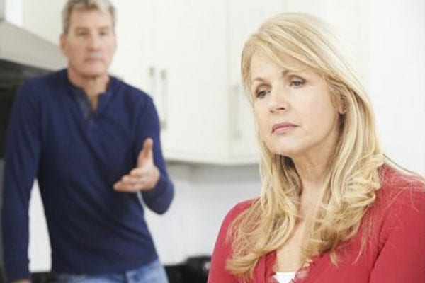 Should You Prepare for Divorce Differently the 2nd Time?