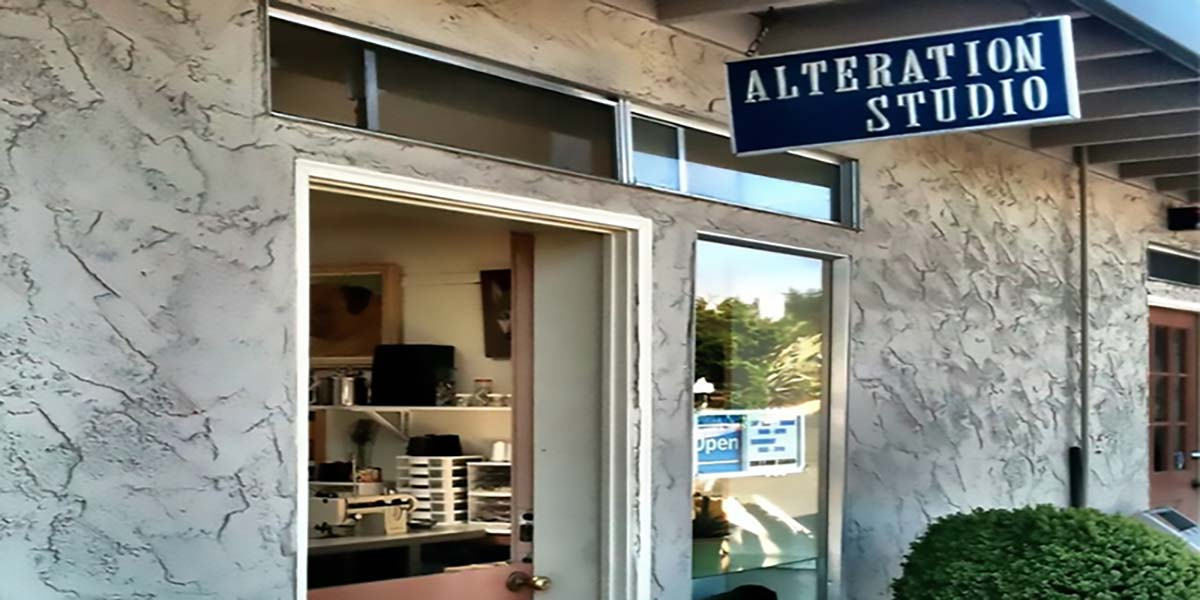 Fire Extinguisher Annual Inspection & Certification Service, Alteration Studio in Aptos, Ca. 95003