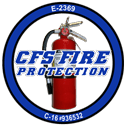 Products | Fire Extinguishers, First Aid Kits and Supplies