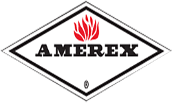 Amerex Restaurant Kitchen Fire Suppression Systems