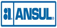 Ansul Restaurant Kitchen Fire Suppression Systems